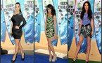 People: spécial Teen Choice Awards 2011