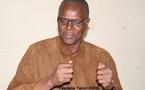 PS Sénégal: Ousmane Tanor Dieng est sur Facebook