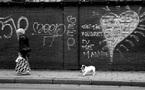 Musique: l'observateur de la vie urbaine