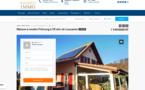 Maison à vendre Fribourg