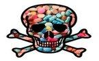 Santé: le hit parade des médicaments nocifs
