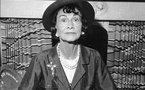 Coco Chanel serait une espionne des nazis
