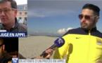 Jawad Bendaoud: 4 ans pour recel de malfaiteurs terroristes