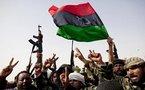 Libye: mystère et combat