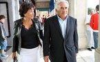France: Affaire DSK
