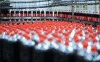 Economie: Les sodas sauvent la France