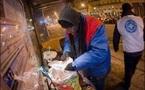 France: trop de pauvres