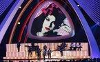 Musique: l'hommage à Amy Winehouse