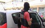 Faits divers: un ripou à Marseille