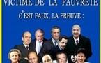 Presidentielles 2007 par Editoweb