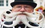 Phénomène mode: la moustache