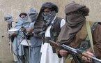Monde: arrestation de cinq membres d'Al Qaïda