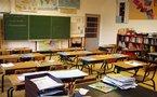 Faits divers: l'instit' sans élèves