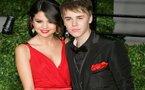 People: Justin Bieber précoce
