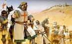 La dernière croisade
