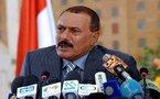 Tunisie, Yémen et Libye
