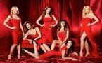La fin de nos Desperate Housewives préférées?
