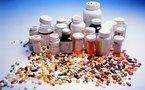 Alzheimer favorisé par des médicaments