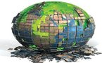 L'écologie au coeur des entreprises