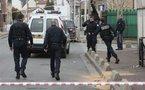 Mort d'une fonctionnaire de police