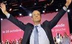 Les avis sur la victoire de Hollande