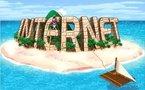 Internet et vous
