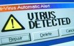 On s'ARM contre les virus sur le net