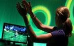 Kinect s'améliore et s'impose