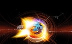 Mozilla au coeur du système