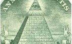 L'œil de la misère humaine