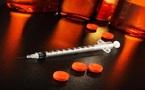 Alcool et drogue, histoires qui font peur