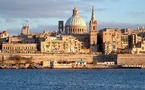 Malta: reservations about the Sarkozy-Merkel diktat and other news