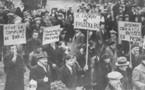 1936 - 2006: 70 ans de front populaire