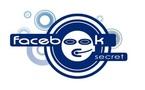 Les secrets de Facebook