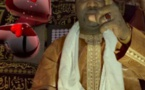 Hadj Oumar marabout voyant guérisseur retour affectif Marseille PACA 07 87 98 30 88