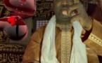 Hadj Oumar marabout voyant guérisseur retour affectif Versailles 78 Yvelines 07 87 98 30 88