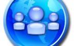 MITWINS, le nouveau réseau social gratuit