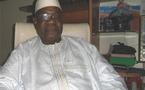 Sénégal: Yéro Basse s'exprime