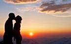 Diagana Tasilyma marabout médium Bayonne fidélité entre époux 07 73 63 67 32