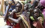 Paix au Darfour