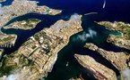 Malta news: electoral campaign