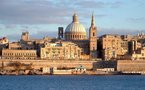 Malta news: Needless confidence
