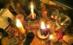 Banaba medium guérisseur grand marabout voyant Bordeaux Pessac Le Haillan 33 Gironde