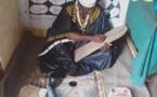 Pr Boumba marabout voyance retour affectif Cognac Saintes 07 89 21 31 50