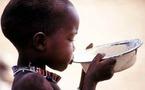 Afrique: actualités sub-sahel