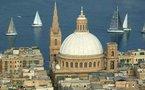 Malta news: an heroic act
