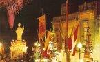 Malta news: appointment ceremony