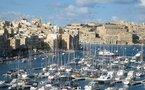 Malta news: 'Li tkisser sewwi'
