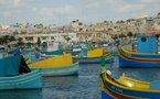 Malta news: women's progress