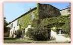 Istres: Domaine de Sulauze